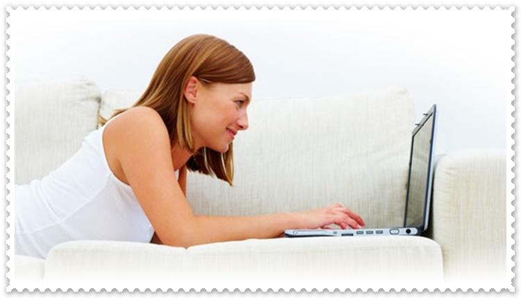 Bilecik chat odası
