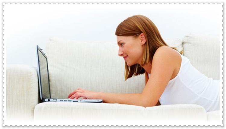 Bilecik Chat Siteleri