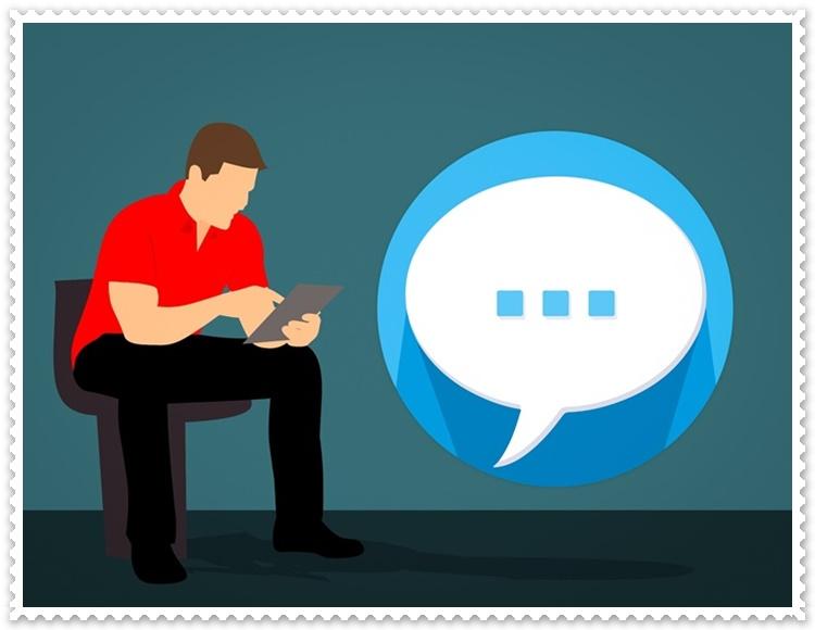Bolu Sohbet Siteleri